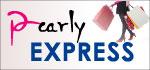 PearlyExpress